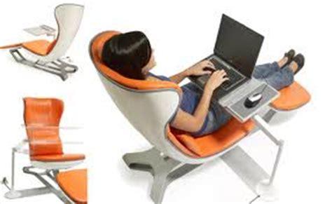 Si鑒e Informatique Ergonomique - fauteuil informatique ergonomique le monde de l 233 a