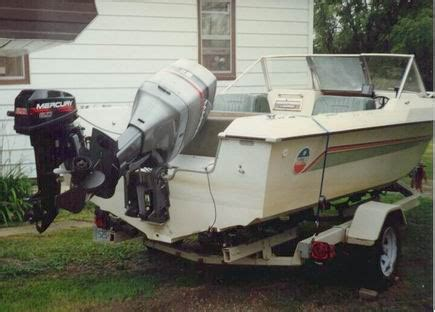 boat no motor for sale boat hull for sale no motor 171 all boats