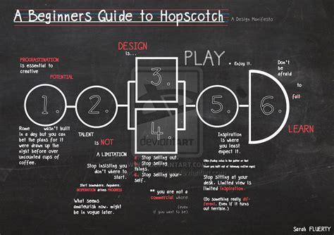 libro hopscotch pink ego box rayuela hopscotch
