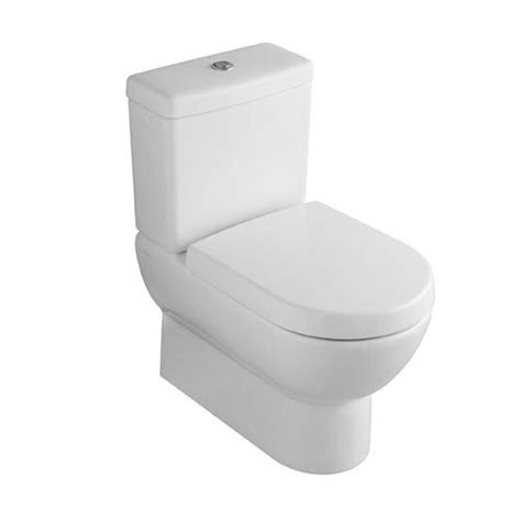 villeroy and boch toilet nz villeroy boch subway back to wall suite nz suppliers