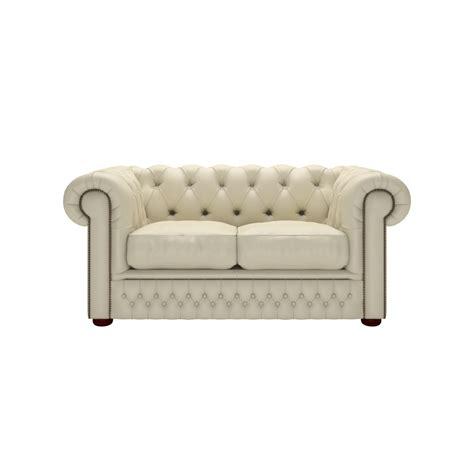 knightsbridge  seater sofa bed  sofas  saxon uk