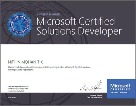 microsoft certificationchanges  certificate templates