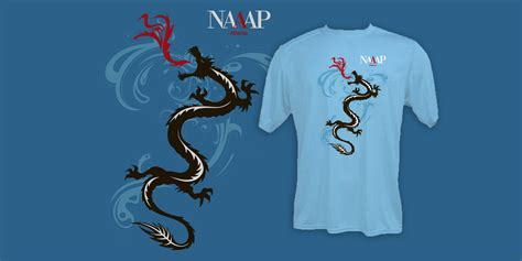dragon boat shirts naaap atlanta t shirts abbott designs
