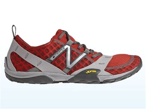 do i need stability running shoes do i need a stability running shoe 28 images do i need