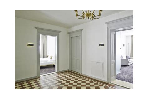 Villa Waldkönigin by Villa Waldk 246 Nigin A Boutique Hotel In San Valentino Alla Muta