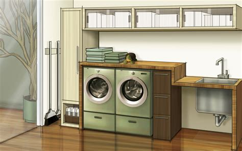 laundry room vanity home furniture decoration laundry room vanity