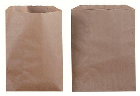 Paper Packaging brown kraft paper bags paper bags paper