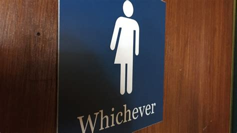 transgender bathroom federal obama administration directs schools on transgender access to bathrooms ktla