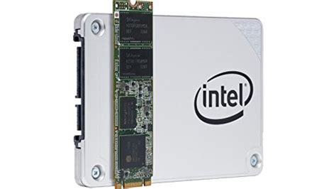 Hardisk Ssd Intel Intel 3 15 Quot Ssd Disk Pro 5400s Series 1 0tb M 2 80mm Sata 6gb S 16nm Tlc
