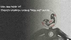 The marionette s song lyrics fnaf 2 youtube click for details fnaf the