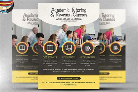 design poster education 18 academic poster templates free word pdf psd eps