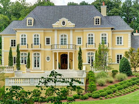 large stately home crossword large diy home plans database newly listed 6 7 million european inspired mansion in