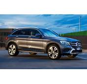 Mercedes Benz GLC 250 2015 AU Wallpapers And HD Images  Car Pixel
