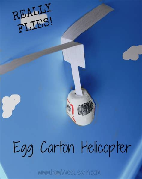 flying crafts for five simply diy flying crafts for creations