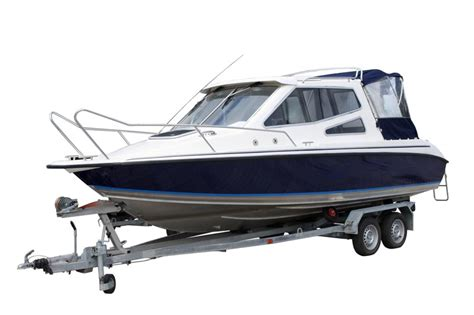 how to get a title for a boat in florida full vehicle or boat title service help any make or model