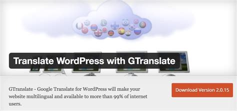 best translate site how to make a multilingual site best