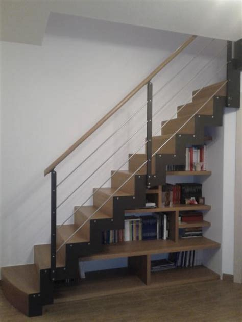 scala libreria scale libreria tutto su ispirazione design casa