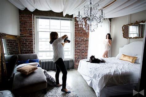 boudoir photography   scenes vancouver boudoir