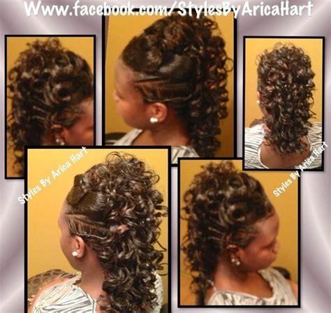 sew in wrap hairstyles 228 best hair styles updo stuff twist sew in wraps