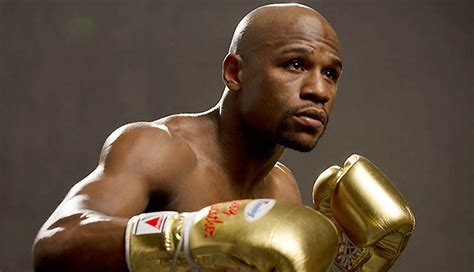 mayweather money floyd mayweather jr and his retirement