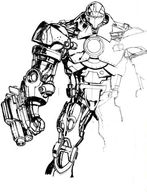 iron man age of ultron coloring pages 12 images of vision avengers age of ultron coloring pages