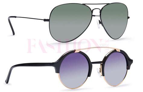 Obral Kacamata Eyewear Sunglasses Fashion Set Turkish turkey sunglasses brand osse r is now exclusively available on coolwinks