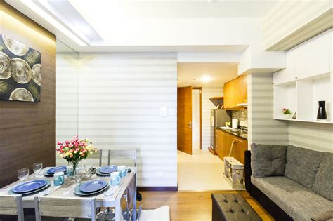 one bedroom condo condo for sale in marco polo residences cebu grand realty