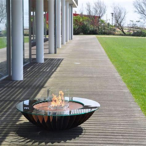 feuerstelle garten bioethanol die besten 17 ideen zu bioethanol kamin auf