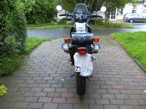 Motorrad Gespann Gebraucht Bmw by Motorrad Gespann Bmw R 65 Gs Bestes Angebot Von Bmw