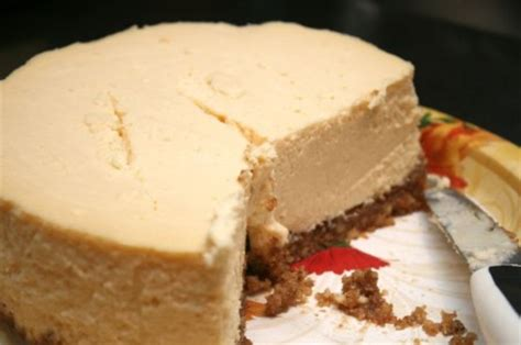 best cheesecake in the world best cheesecake on earth recipe dishmaps