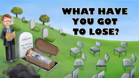 pascal wager pascal s wager what is there to lose