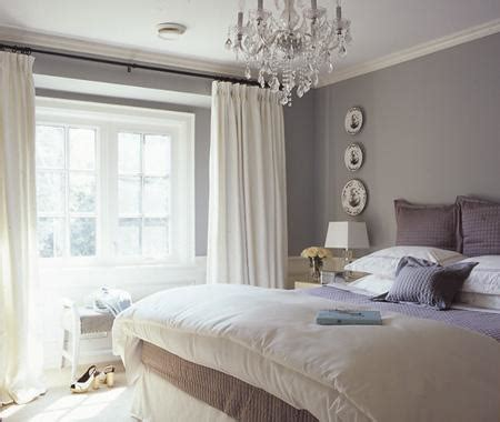 chandeliers for bedroom chandeliers in bedrooms
