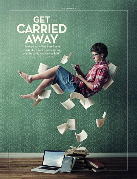 Time Gets Away And The In A New Series Of Tips by Get Carried Away