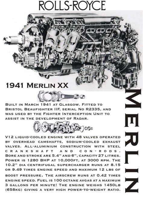 rolls royce merlin engine rolls royce merlin xx aero engines carlisle