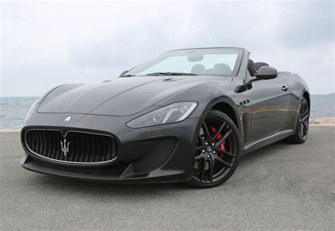 maserati luxury hire maserati grancabrio mc rent maserati grancabrio mc