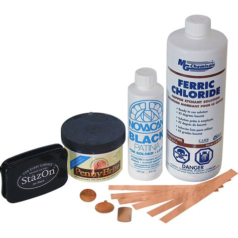 brass engraving kit etching and engraving supplies jewelry tools