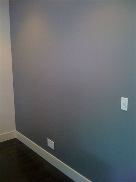 glidden seal grey paint colors