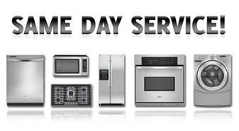 Appliance Repair A A Appliance Repair Services Appliance Repair Houston