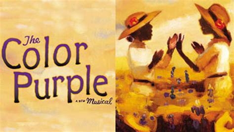 the color purple book background marshall m 30 day challenge the color purple s