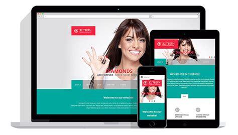 imagenes diseño web responsive doce beneficios de un dise 241 o web responsive rinc 243 n creativo