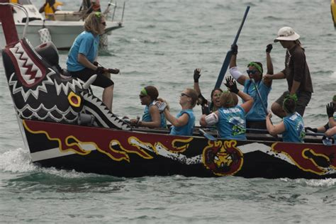 dragon boat festival 2017 date dvids images service members compete in 43rd naha
