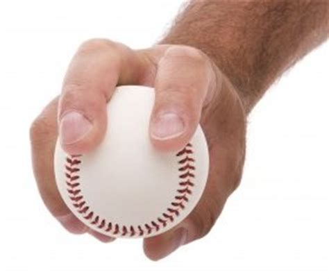baseball pitching how to throw a two seam how to throw a two seam fastball your new third pitch