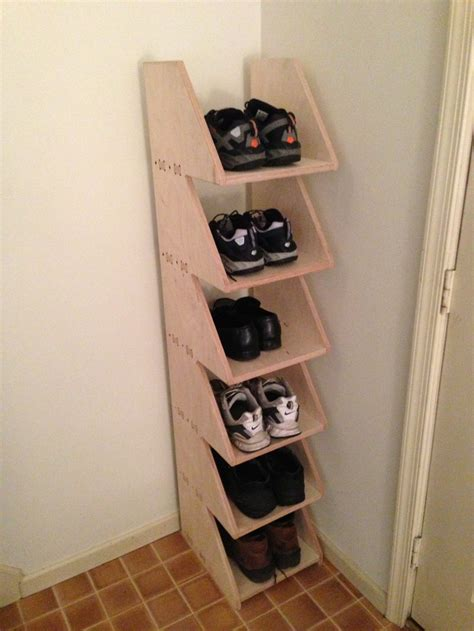 diy mens shoe rack diy shoe storage need for purse storage master bedroom