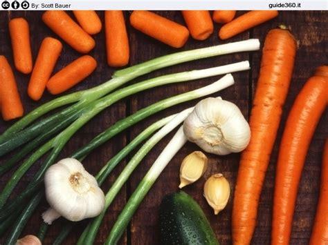 alimentazione gastrite acuta gastrite cosa mangiare