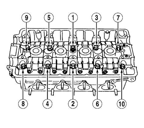 b18c1 firing order wiring diagrams wiring diagrams