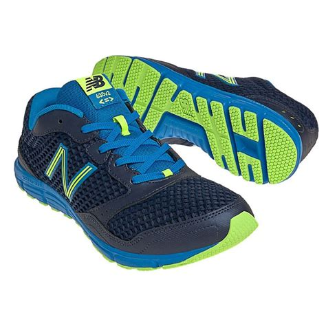 supination running shoe supination shoes 28 images supination shoes for images