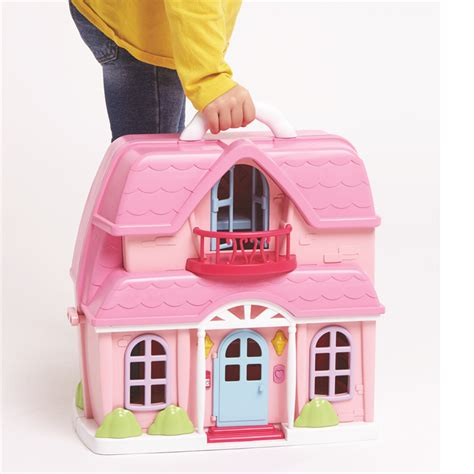 you and me doll house you and me dolls house you me happy family doll house toys quot r quot us