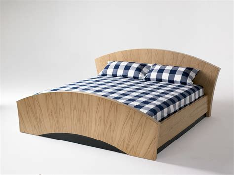 wooden bed solid wood kids furniture furniture design ideas