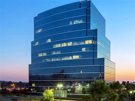 buys office tower for 38m