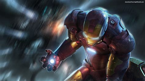 iron man hd wallpapers wallpapers